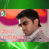 Hits of Ravikrishna by Various Artists