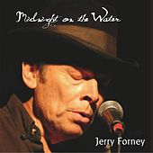 Midnight On the Water by Jerry Forney