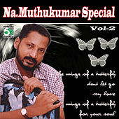 Na.Muthukumar Special, Vol.2 by Various Artists