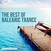 The Best Of Balearic Trance - EP de Various Artists