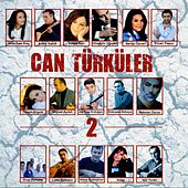 Can Türküler, Vol. 2 di Various Artists