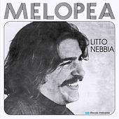 Melopea by Litto Nebbia