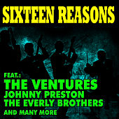 Sixteen Reasons de Various Artists
