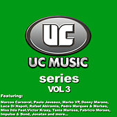 UC Music Series, Vol. 3 by Various Artists