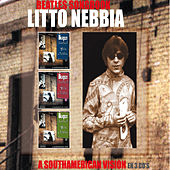 Beatles Songbook by Litto Nebbia