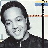 The Peabo Bryson Collection by Peabo Bryson