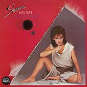 A Private Heaven (Bonus Tracks Version) de Sheena Easton