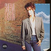 Do You (Bonus Tracks Version) by Sheena Easton