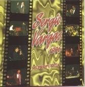 Sergio Vargas 1996: Mi Propuesta de Sergio Vargas