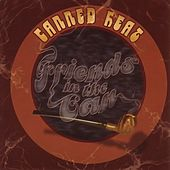 Friends In the Can by Canned Heat