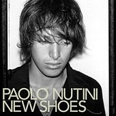 New Shoes by Paolo Nutini