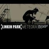 Meteora by Linkin Park