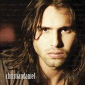 Christian Daniel von Christian Daniel