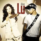 Album de Lu