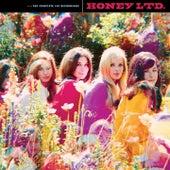 The Complete LHI Recordings von Honey Ltd.