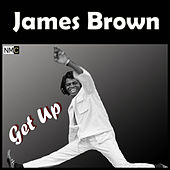 Get Up by James Brown