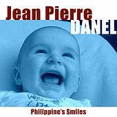 Philippine's Smiles by Jean-Pierre Danel