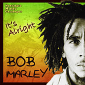 It's Alright de Bob Marley