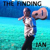 The Finding by Jan & Dean