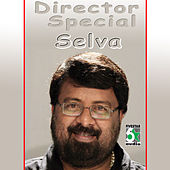 Director Special - Selva by Various Artists