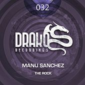 The Rock de Manu Sanchez