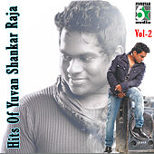 Hits of Yuvan Shankar Raja, Vol.2 by Various Artists