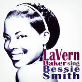 Lavern Sings Bessie Smith de Lavern Baker