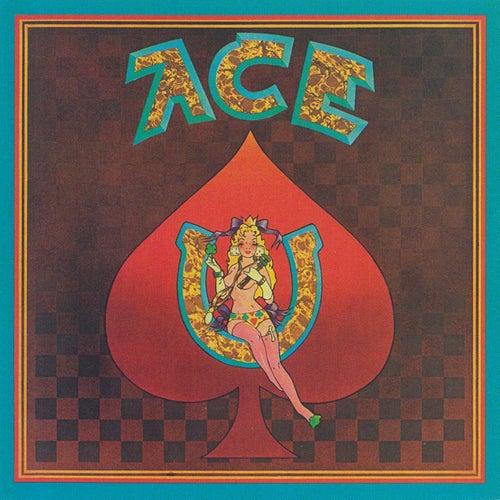 Ace by Bob Weir