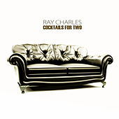 Cocktails for Two by Various Artists