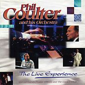 Live Experience by Phil Coulter