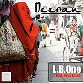 Neeran (Remixs) de L.B.One