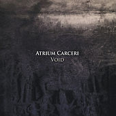 Void by Atrium Carceri