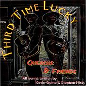 Third Time Lucky by Various Artists