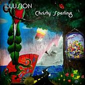 Ilusion de Christy Sperling