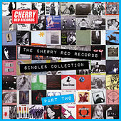 The Cherry Red Records Singles Collection - Part 2 de Various Artists