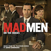 Mad Men: On the Rocks (Music from the Television Series) de Various Artists