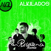 Respira (Club Mix Version) de Alkilados