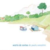 Acerto de Contas Cd 1 von Various Artists