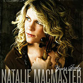 Yours Truly by Natalie MacMaster