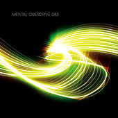 083 by Mental Overdrive