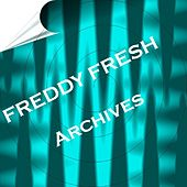 Archives de Freddy Fresh