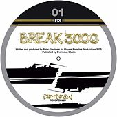 Fix / Disco_7 von Break 3000