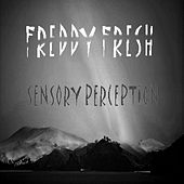 Sensory Perception de Freddy Fresh