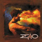 Where Blood & Fire Bring Rest by Zao