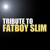 Tribute To Fatboy Slim by Various Artists