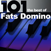 101 - The Best of Fats Domino by Fats Domino