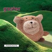 Parachute de Guster