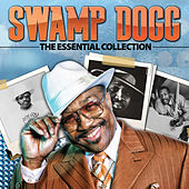 The Essential Collection de Swamp Dogg