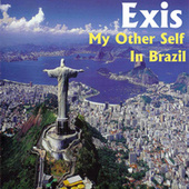 My Other Self In Brazil de Exis