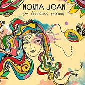 The Devilicious Sessions by Norma Jean